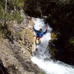 canyoning (6)