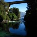 SAN MARTIN DE LOS ANDES VIA THE SEVEN LAKES ROAD
